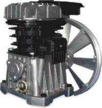 Pompa sprężarkowa AB 248 FIAC