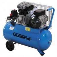 Sprężarka tłokowa GD 28- 50-255
