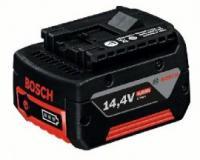 Akumulator BOSCH 14,4 V/2x4,0 Ah 1.600.Z00.044