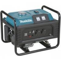 Agregat prądotwórczy Makita EG2850A !! DODATKOWY RABAT NA TELEFON !!