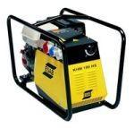 KHM 190 HS/CC   6 kVA 0794000880