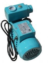 Pompa hydroforowa Omnigena WZ 250
