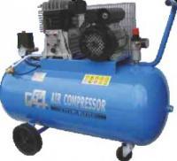 Kompresor Sprężarka GG 490 Kupczyk