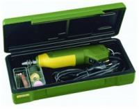 Narzędzia ręczne 230V PROXXON