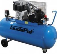 Sprężarka tłokowa GD 59-270-560/15bar