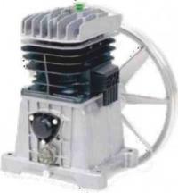 Pompa sprężarkowa AB 515 FIAC