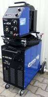 CONTROL MIG 420SW + podajnik WF404WSC
