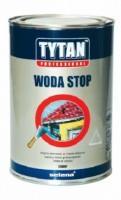 WODA STOP TYTAN 1 KG