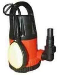 Pompa zatapialna Omnigena TP250