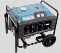 Agregat prądotwórczy Makita EG5550A !! DODATKOWY RABAT NA TELEFON !!