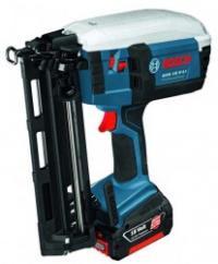 Sztyfciarka akumulatorowa Bosch GSK 18 V-LI 0.601.480.304