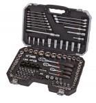 """Fixman zestaw narzędziowy 1/4"""" & 3/8"""" & 1/2"""" B5120M"""