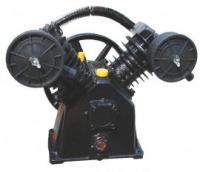 Pompa sprężarkowa V-2080