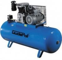 Sprężarka tłokowa GD 70-500-1100/15bar